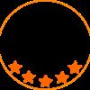 stars-720213_1920